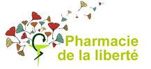Pharmacie Riom