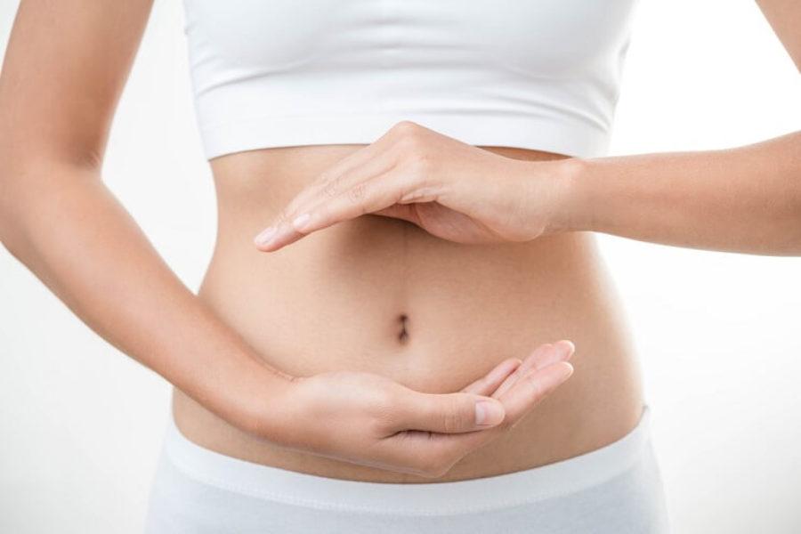 Pour une digestion légère, facilitée et efficace