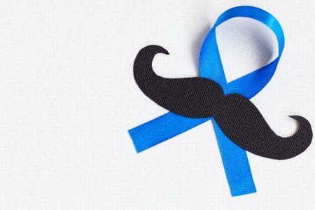 SENSIBILISATION ET INFORMATION AUTOUR DES CANCERS MASCULINS: MOVEMBER
