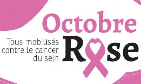 Cancer : L'homéopathie, un soin de support intégré